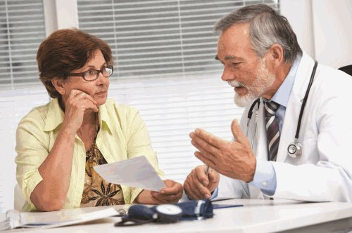 Talking-to-Doctor-(1).jpg